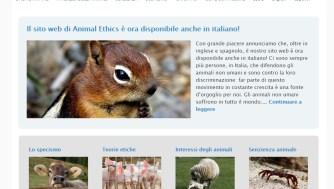 animal-ethics-italian