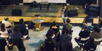 Gira-Conferencias-Defensa-Animales-2017-2