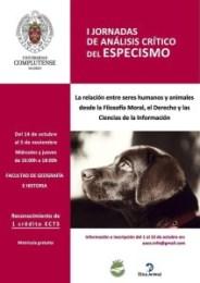 Jornadas-Analisis-Critico-Especismo