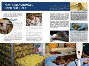 leaflet-consequences-speciesism