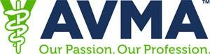 avma-logo