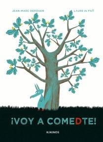 voy_a_comedte_l