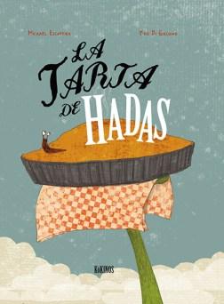 la_tarta_dehadas_animalec