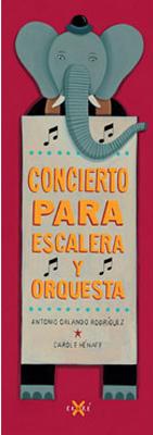 concierto_escalera