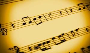 music_musica