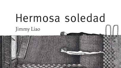 soledad_1160