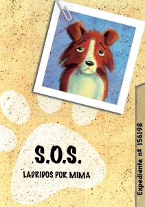 SOS-ladridos-por-Mima