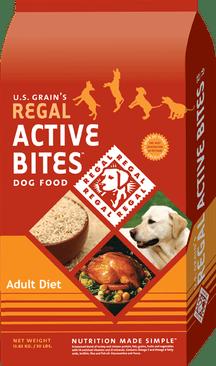 Animal Food PW AG