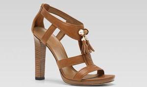 scarpe-cuoio