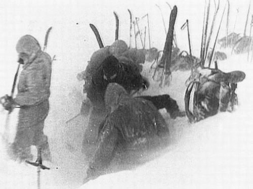 dyatlov-pass-incident