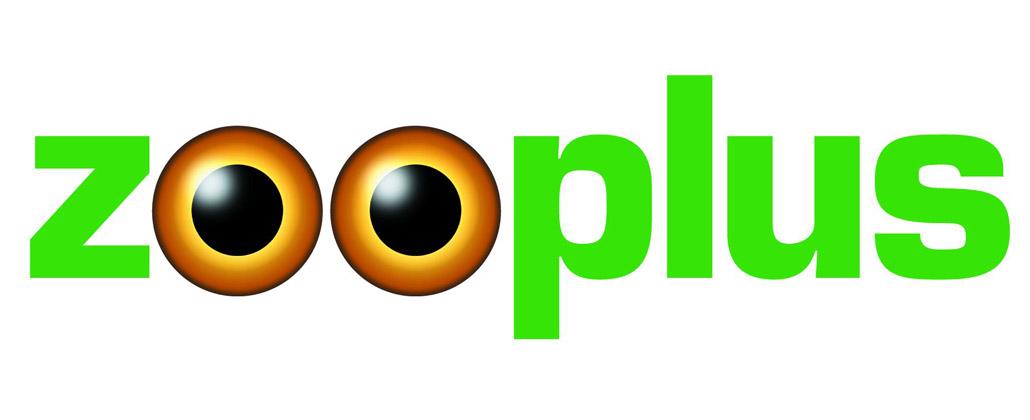 ZooPlus post