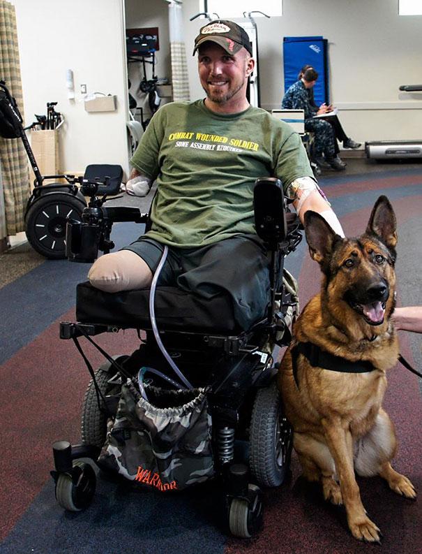 σκύλος και άνθρωπος Σκύλος άνθρωπος