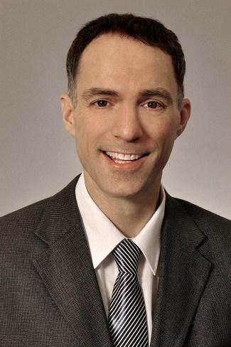 Simon Luisi