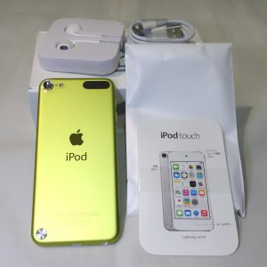 ipod_touch5_yellow_004
