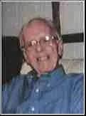 Ronald A. Lernberg