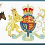 Back to The Jungle Book:  U.K. wildlife law post-Brexit