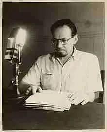 Muhammed Asad