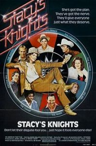 220px-Poster_of_the_movie_Stacy's_Knights