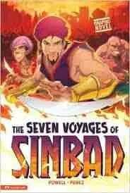 7 voyages