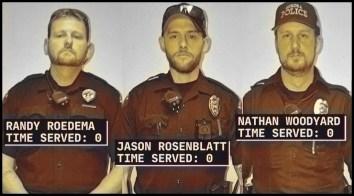 Aurora cops