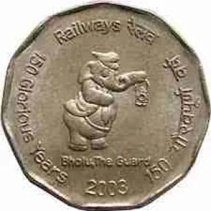 Bholu coin