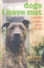 Dogs_I_Have_Met_Dogs_Who_Found_Me_2_pack