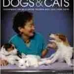 Sophia Yin, DVM, 48,  animal behaviorist
