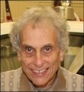 Ed Duvin