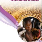 Food Security & Farm Animal Welfare by Sofia Parente [WSPA] and Heleen van de Weerd [CIWF]