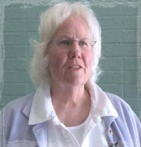 Mary Pat Boatfield