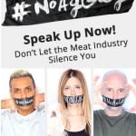 "North Carolina ""ag-gag"" to take effect;  legislature overturns veto"
