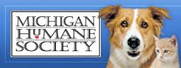 Michigan Humane