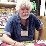 Norm Phelps, 75, spiritual mentor to the animal rights movement