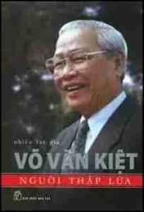 Vo Van Kiet