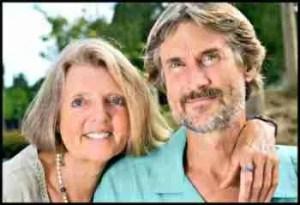 Will & Madeleine Tuttle