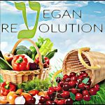 Has the world-wide vegan revolution started — in Israel?