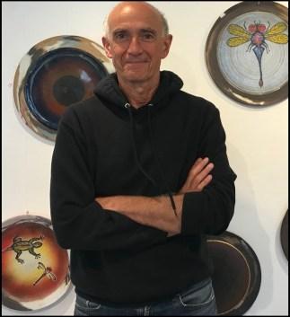 Larry Carbone