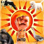 ALDF United unionizing bid splits Animal Legal Defense Fund