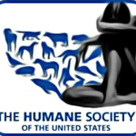 HSUS president Wayne Pacelle:  more comes out