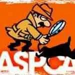 Fundraising turf war brings California groups' complaint against the ASPCA