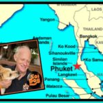 The view from Phuket,  Thailand:  Jeff Young,  DVM is right!