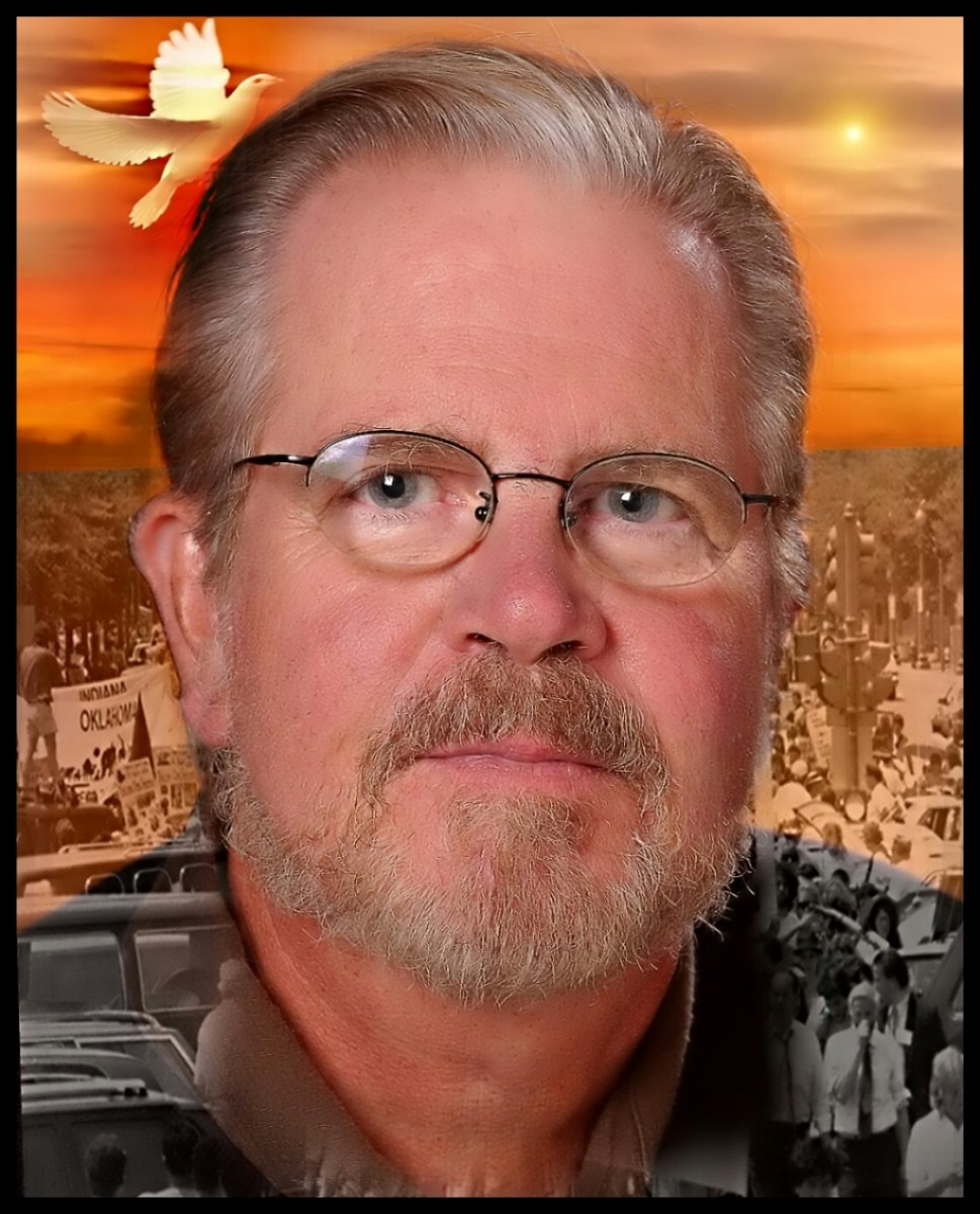 tom regan 78 made the case for animal rights animals 24 7