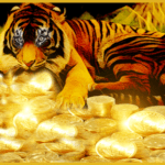"""Busted in 2016, """"Tiger Temple"""" is reincarnated as """"Golden Tiger Zoo"""""""