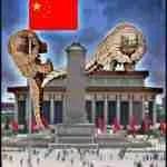 No,  China did not ban sales of pangolin scales.  But it might.