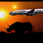 Court of Appeals rules airlines have right to ban hunting trophies