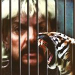 """Joe Exotic"" gets 22 years in a cage for murder plot"