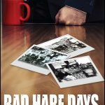 Bad Hare Days, by John Fitzgerald