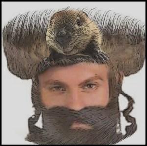 shtreimel hat