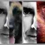 "Robert Cabral:  ""The Malibu Dog Trainer"""