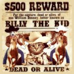 """White hats & black hats revisited, 25 years into the """"no kill"""" era"""